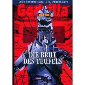 DVD/BD Veröffentlichungen 2012 - Seite 7 51z3nb10