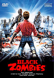 DVD/BD Veröffentlichungen 2012 - Seite 6 Black_10