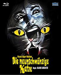 DVD/BD Veröffentlichungen 2012 - Seite 6 Die_ne10