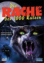 DVD/BD Veröffentlichungen 2012 - Seite 6 Die_ra10