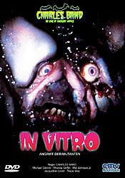 DVD/BD Veröffentlichungen 2012 - Seite 6 In_vit10
