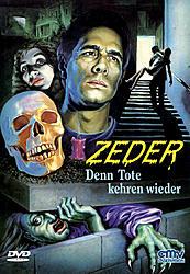 DVD/BD Veröffentlichungen 2012 - Seite 6 Zeder_10