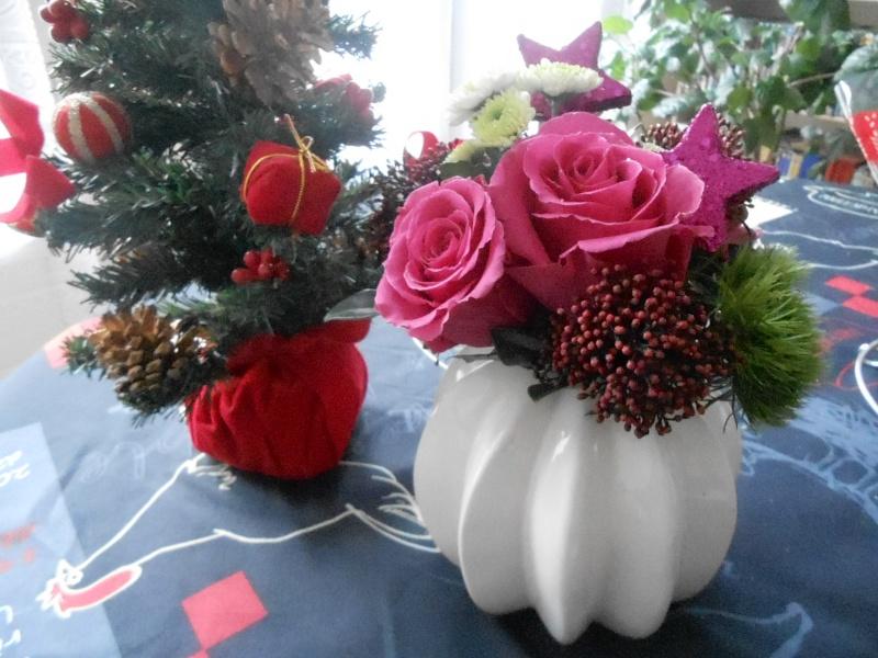 Joyeux Noel à Tous Dscn5537