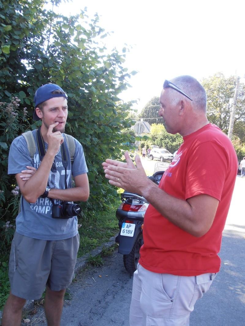 Finale du chalenge le 9 09 2012 P9090016