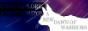 Warrior Cats RPG: The Outcast Warriors - Portal Andow_11
