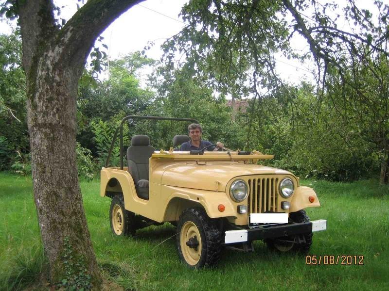 3ème présentation Jeep_a10
