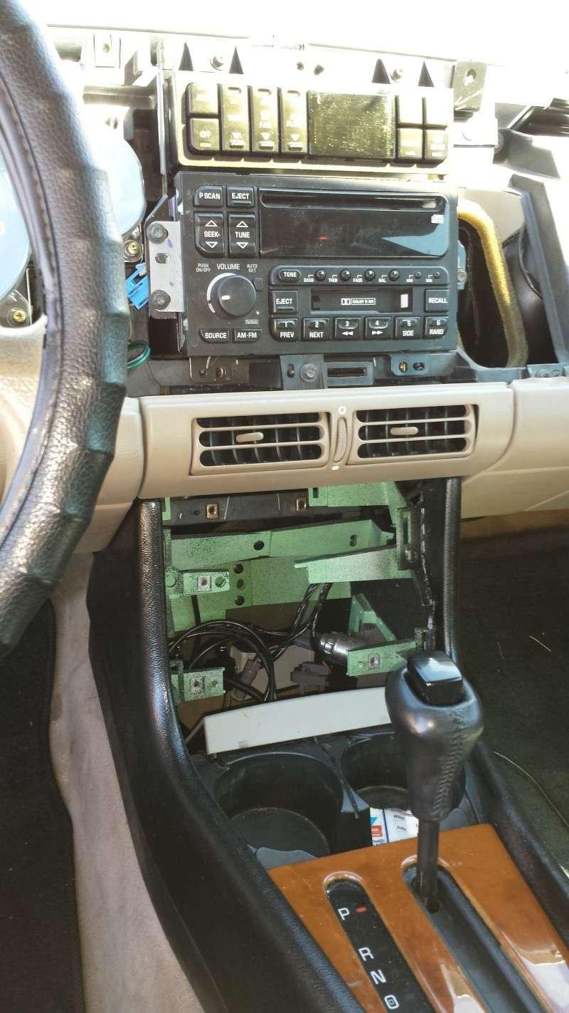 CR's stereo Install Thread 20140710