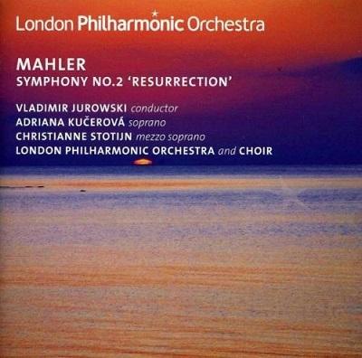 Écoute comparée: Mahler, 2e symphonie - LA SUITE   - Page 7 Folder11