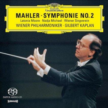 Écoute comparée: Mahler, 2e symphonie - LA SUITE   - Page 9 Kaplan10