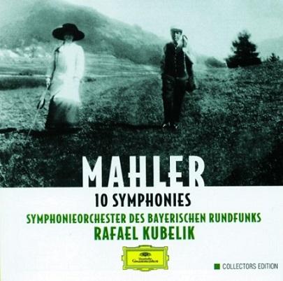 Écoute comparée: Mahler, 2e symphonie - LA SUITE   - Page 9 Kubeli10