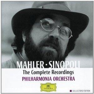 Écoute comparée: Mahler, 2e symphonie - LA SUITE   - Page 8 Sinopo10