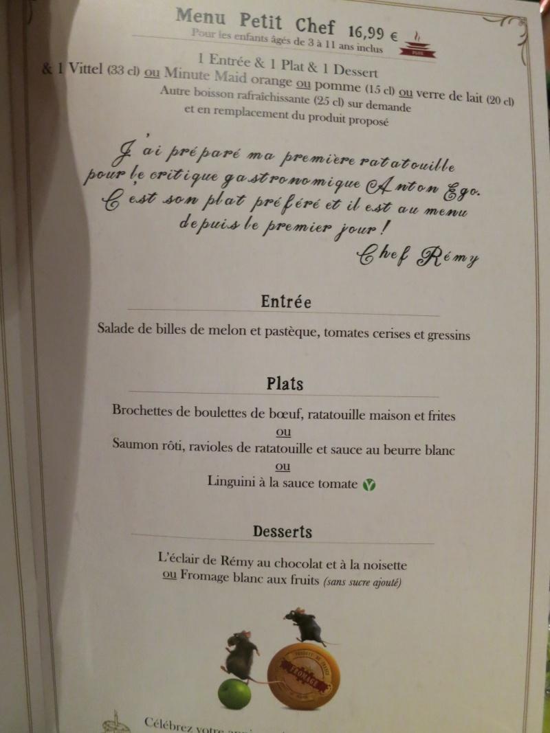 Bistrot Chez Remy (carte à jour p.22) - Page 2 Img_0417