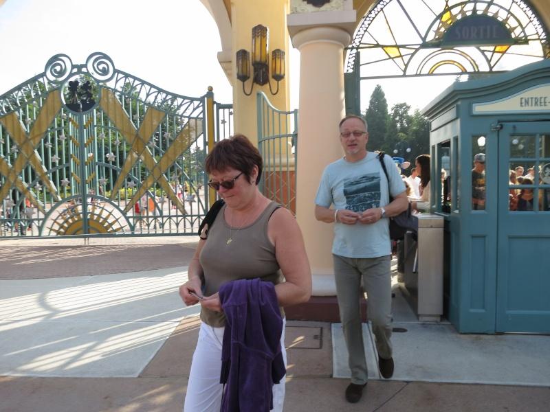 Trip report pour le Meeting Eté 2014 !!! - Page 6 Img_1315