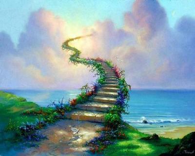 *Les Créatures Féeriques, Petit Peuple, Esprit de la Nature ou encore Elémentaire* Part: 5 14372310