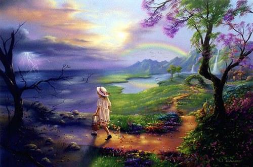 *Les Créatures Féeriques, Petit Peuple, Esprit de la Nature ou encore Elémentaire* Part: 4 47448_10