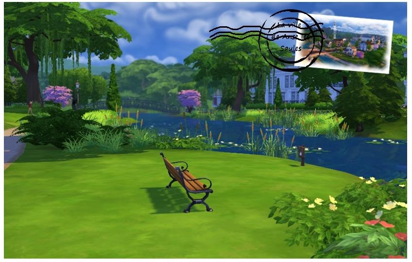 [Clos] Bon baisers des Sims 4 La_vil10