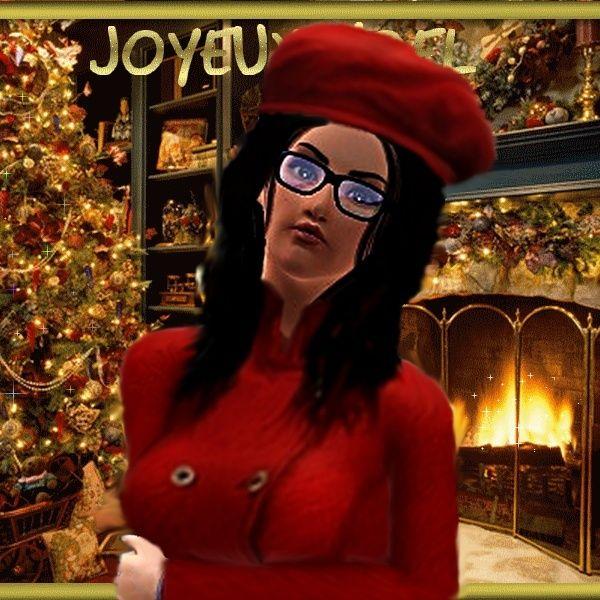 [Clos] Un avatar pour Noël Sans_t32