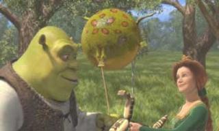 [Clos] Les Amours Interdits Shrek_10