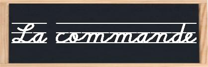 [Clos] La cloche a sonné  T_110