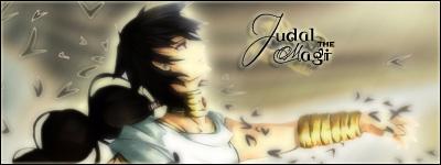 [REFUSÉ] InazumaFansub - Partenariat : Notre demande Judal_10