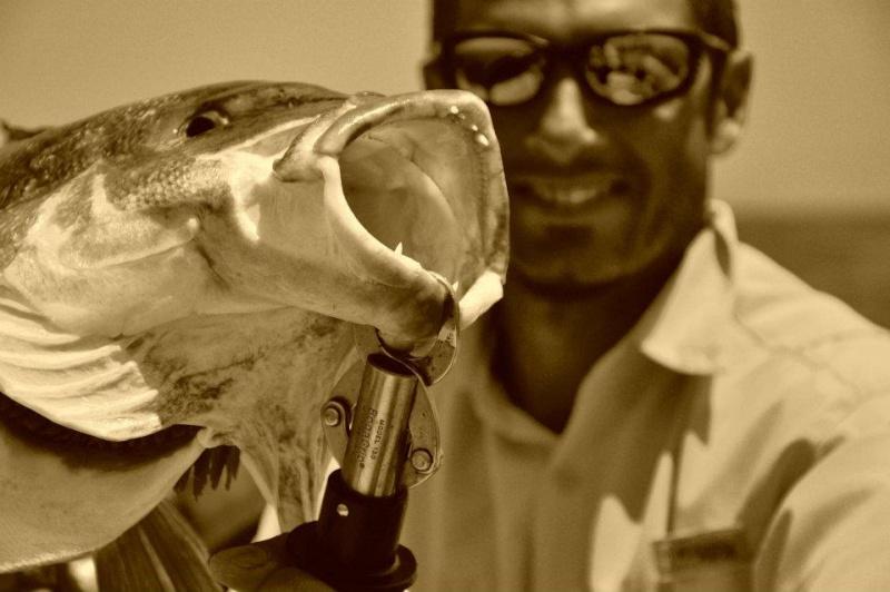 Le foto piu' belle fatte in pesca. Peppe10