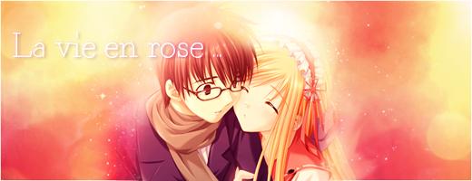 [RP] La vie en rose...  Vieenr11