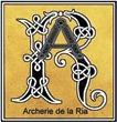Archerie de la Ria