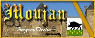Serment d'Orkis (Sergent) Orckis10