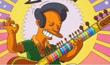 Foro de Sitar, Instrumentos y Cultura India - Portal Apu10