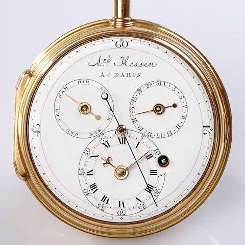 Des montres époustouflantes  41004_10