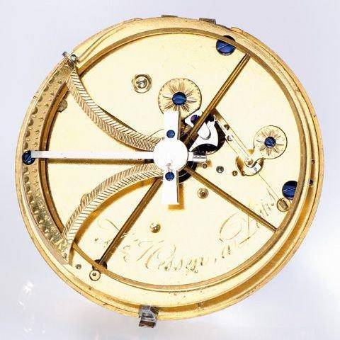 Des montres époustouflantes  45691_10