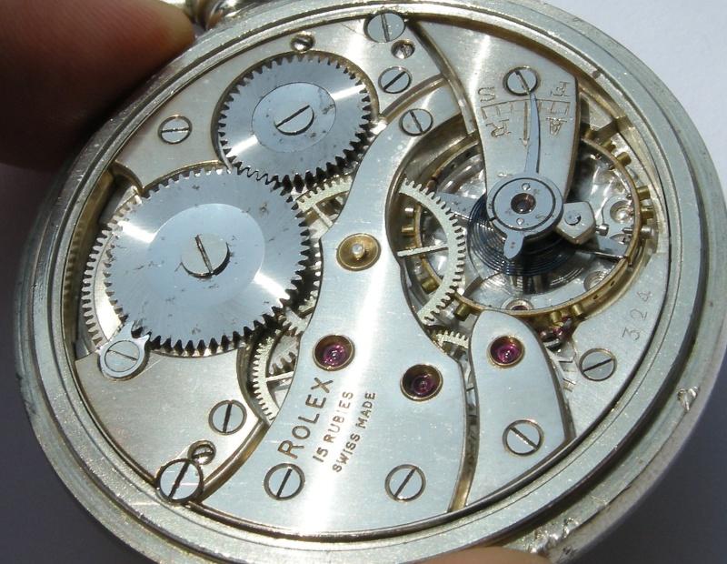 Révision Rolex Dscn0028