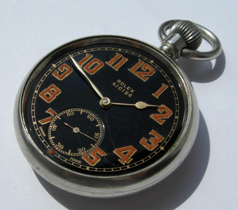 Révision Rolex Dscn9920