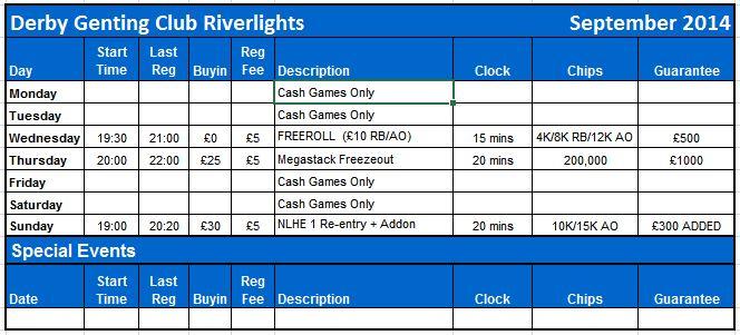 Derby Riverlights September Schedule Derby_10