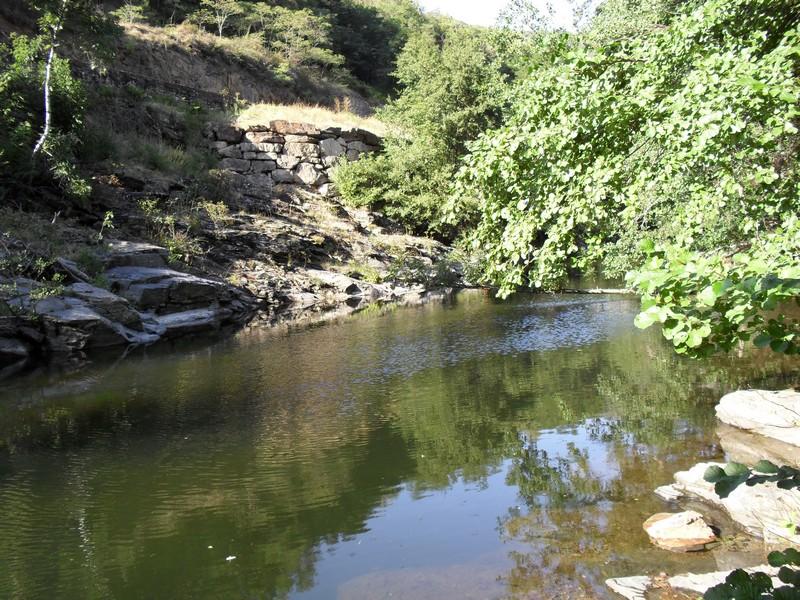 3 jours avec Mani dans les gorges du Tarn Sam_1715