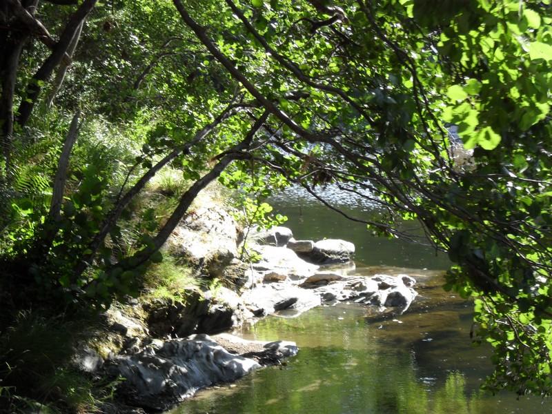3 jours avec Mani dans les gorges du Tarn Sam_1717