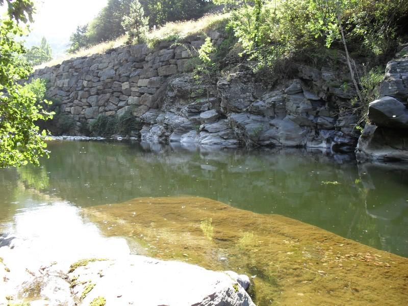 3 jours avec Mani dans les gorges du Tarn Sam_1718