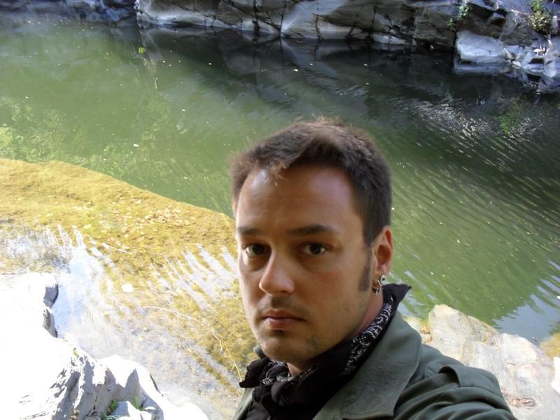 3 jours avec Mani dans les gorges du Tarn Sam_1721