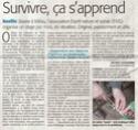 Partenariat avec Esprit Nature et Survie Art_en12