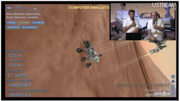 Amarissage de Curiosity sur  Mars Nfgjfj10