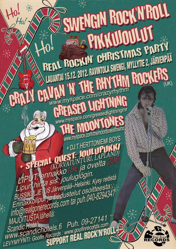 Crazy Cavan and the Rhythm Rockers - Page 4 15-fin10