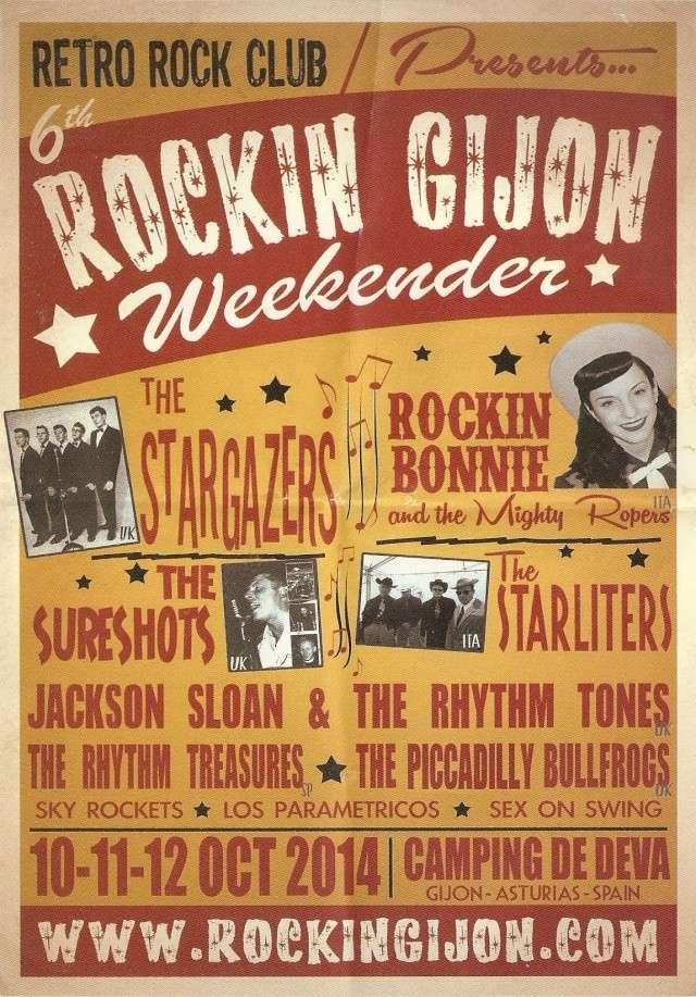 Jackson Sloan and the Rhythm Tones Escane14