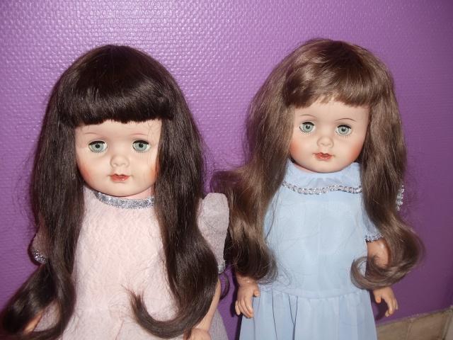restauration de jumelles gégé des années 60 Dsc05310