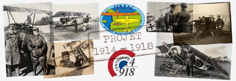HMAC 14-18