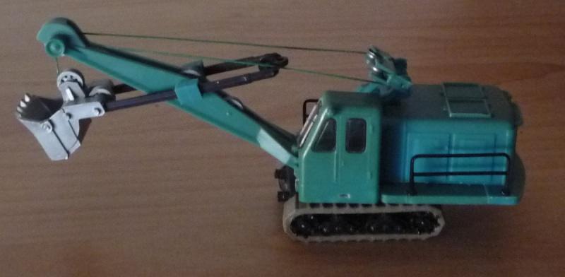 UB80 ARMEEVERSION P1070310