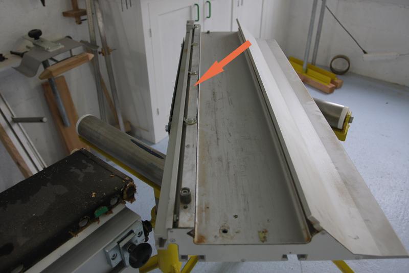 Problème chariot scie à format Robland 01_dyc10