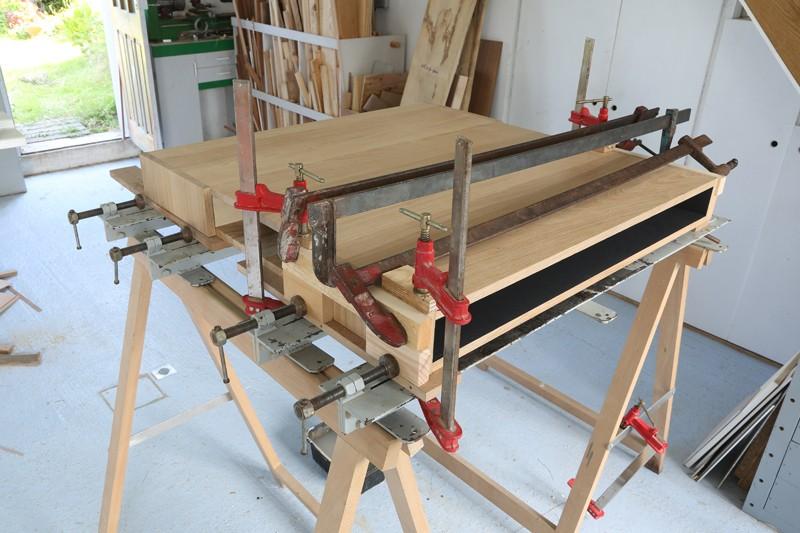 "[Fabrication] Table de salon ""hexaèdres""... - Page 3 01_jui11"