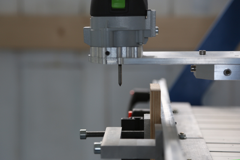 Festool CN pour queues d'arondes... - Page 2 01_oct14