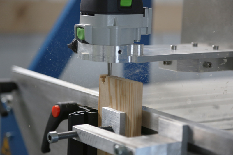 Festool CN pour queues d'arondes... - Page 2 01_oct15