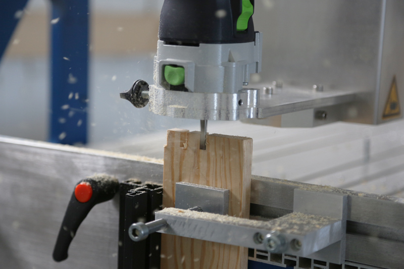 Festool CN pour queues d'arondes... - Page 2 01_oct18
